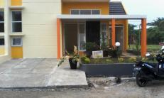 rumah-di-jual-siap-huni-lokasi-diperumahan-bukit-mekar-wangi-residence-bogor-indonesia